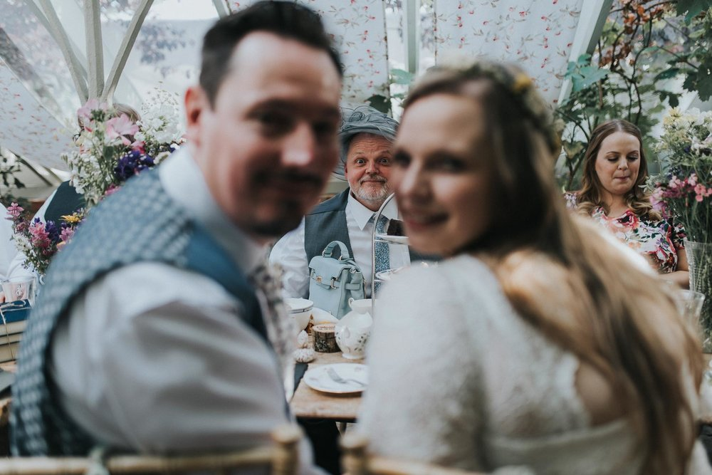 london_hertfordshire_wedding_photographers_022.jpg