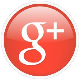 Google Plus.png