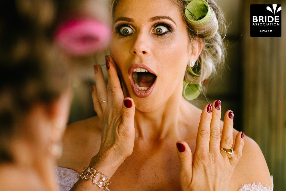 Bride Association 2.jpg