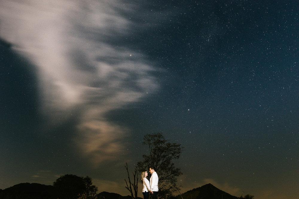 Ana+Rafael+Sessão+De+Fotos+pre+casamento+pre+wedding+fotos+ao+ar+livre+lugar+especial+Significado+Alvorada+Carangola+Minas+Gerais+MG+Fotógrafo+de+casamento+Deiwid+Oliveira+fotografia-63.jpg