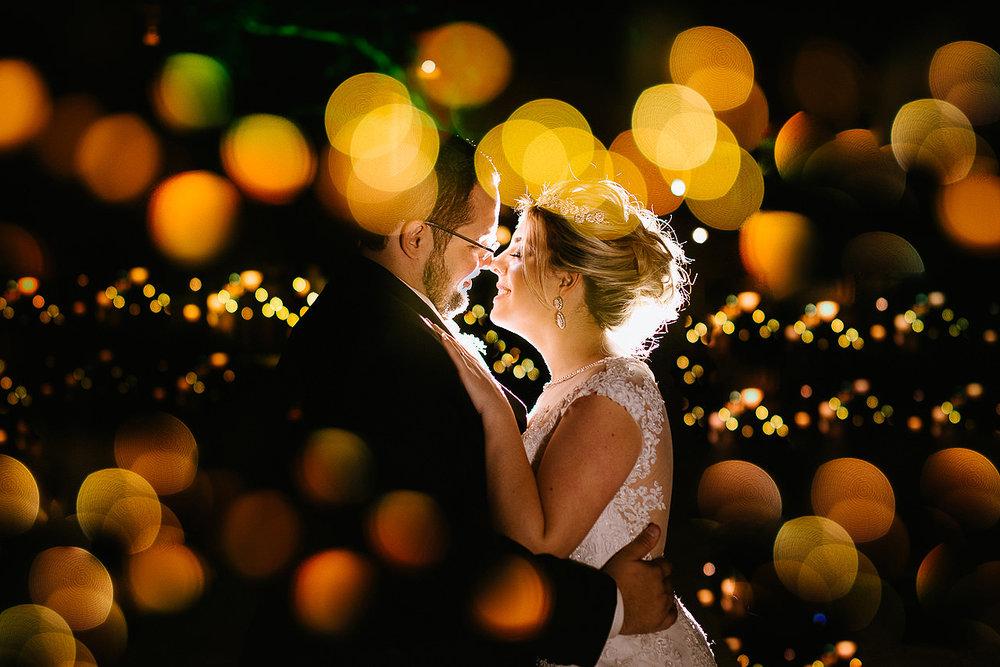 Casamento+Carol+Sergio+Villa+Pitanga+Carangola+MG+Fotógrafo+Deiwid+Oliveira+Fotografia+de+casamento+de+dia-118.jpg