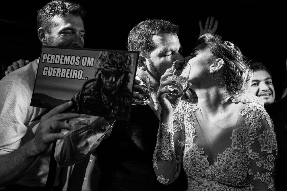 Casamento+Marina+Guilherme+Carangola+MG+Villa+Pitanga+Espaço+de+festa+Deiwid+Oliveira+Fotografia+Fotógrafo+Minas+Gerais+MG-107.jpg