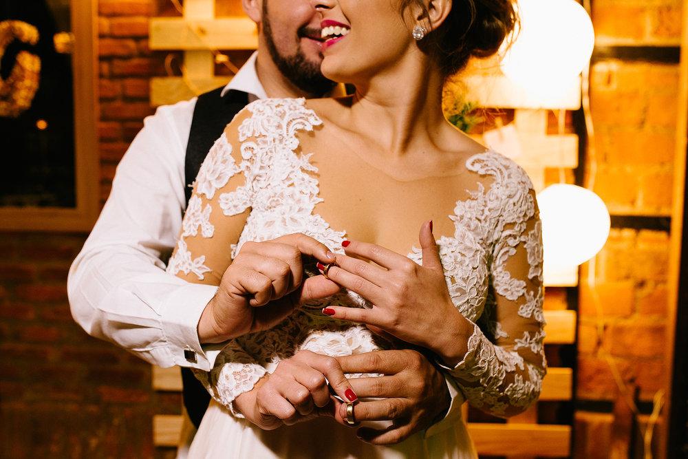 Casamento+Marina+Guilherme+Carangola+MG+Villa+Pitanga+Espaço+de+festa+Deiwid+Oliveira+Fotografia+Fotógrafo+Minas+Gerais+MG-122.jpg