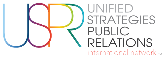 USPR-Logo-international.png