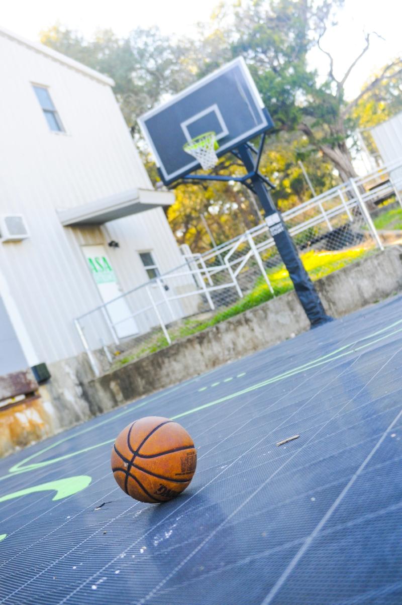 Basketball- 01.jpg