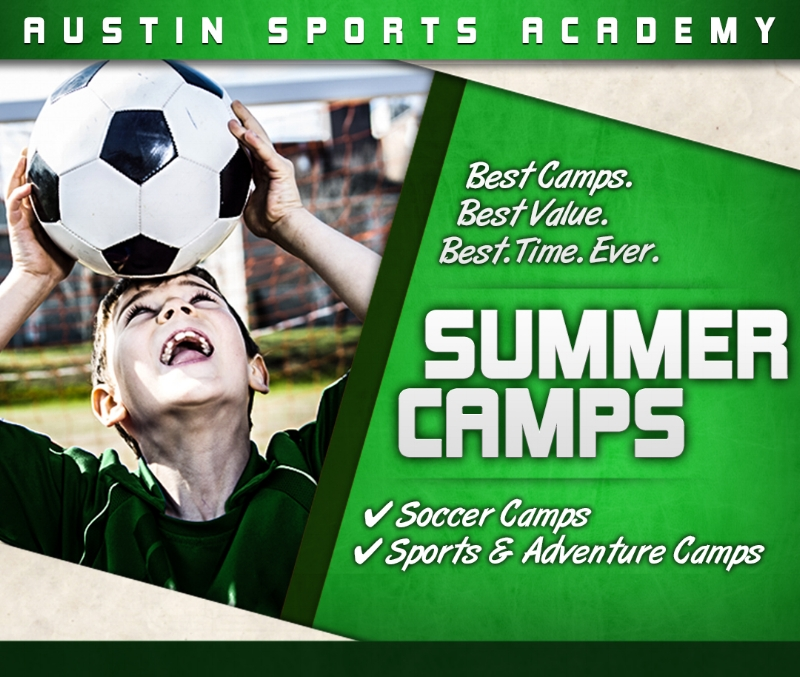 ASA Summer Camps - Best Camps.Best Value.Best. Time. Ever.Our camps are the absolute best way to spend your school holidays and breaks - meeting new friends, having a lot of fun, and all in a safe and supportive environment. Each year, we run camps during every school holiday for children and youth from a diverse range of backgrounds and aim to provide exciting, fun and positive experiences for all the young people we encounter.Our camps are designed to build confidence, self-esteem and teamwork amongst the campers - as well as being fun! Although camp is an active environment, we try to provide a balanced program, so that all children have just as much fun as possible. Children are well supervised and qualified first-aid personnel are on-site for the entire day. We look forward to having your child at camp!