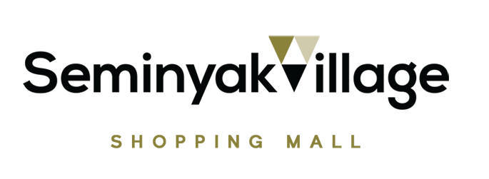 Seminyak Village Shopping Mall