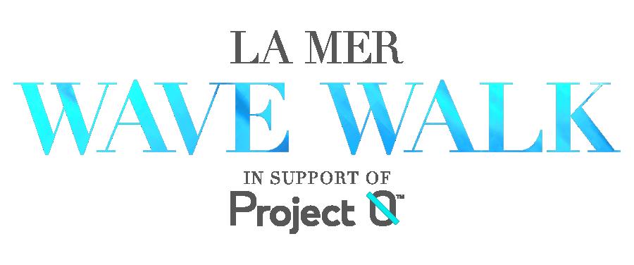 WaveTrail_Logo_rgb-03.png