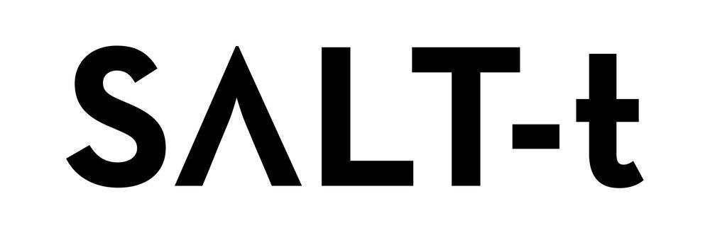 Salt-t_logo_final-01.jpg