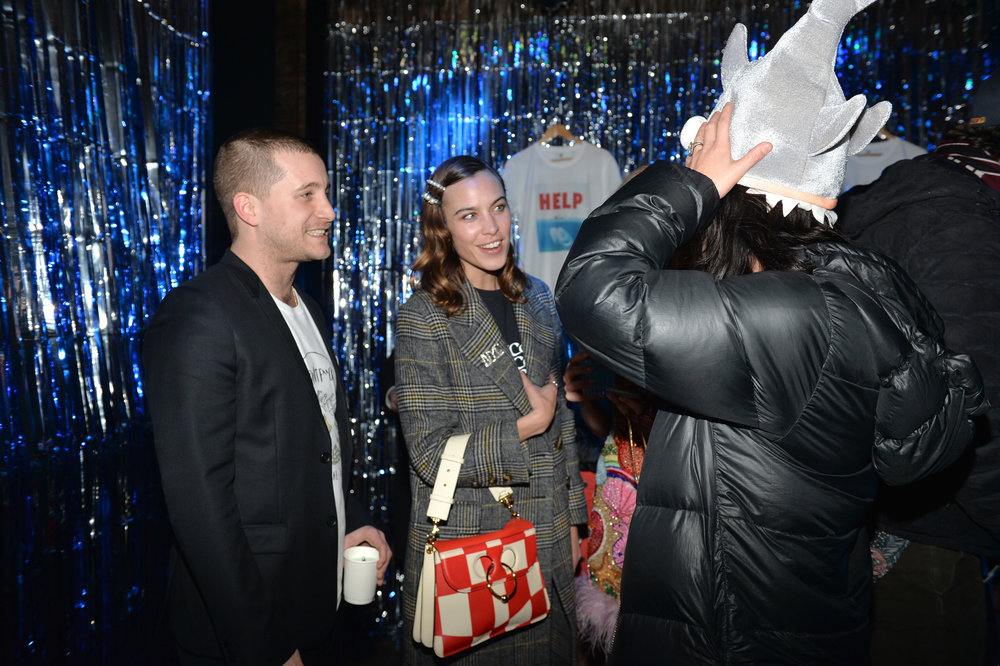 DMB-Project 0, Unemployed Magazine And The London EDITION Host Party To Celebrate The Launch Of Salt-T065.JPG