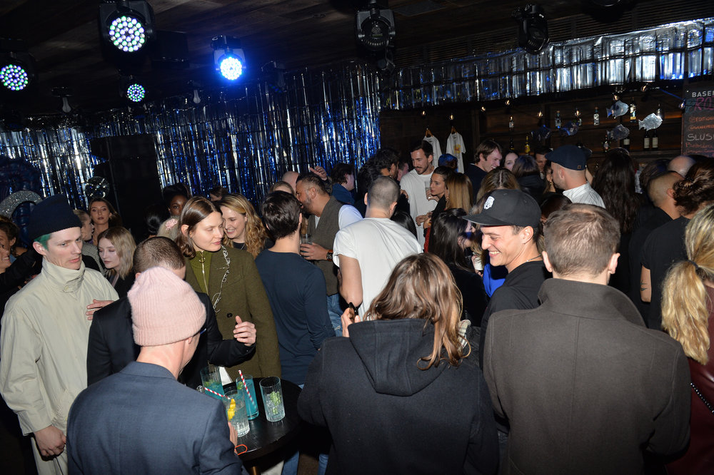 DMB-Project 0, Unemployed Magazine And The London EDITION Host Party To Celebrate The Launch Of Salt-T096.JPG
