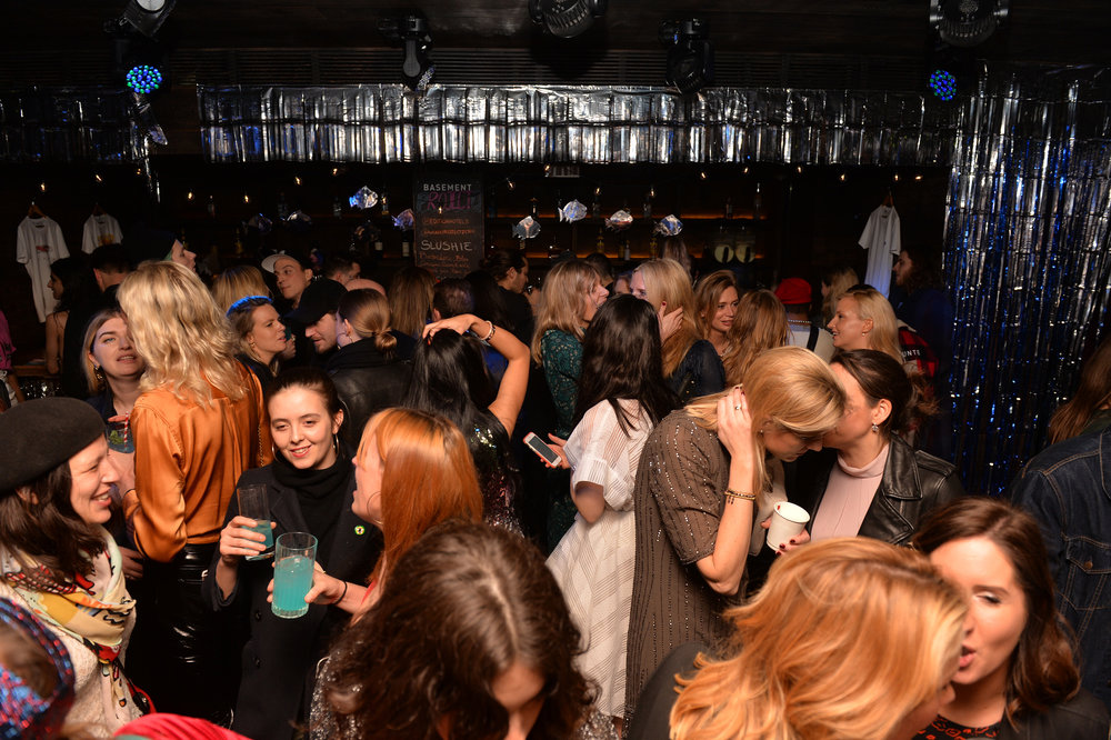 DMB-Project 0, Unemployed Magazine And The London EDITION Host Party To Celebrate The Launch Of Salt-T108.JPG