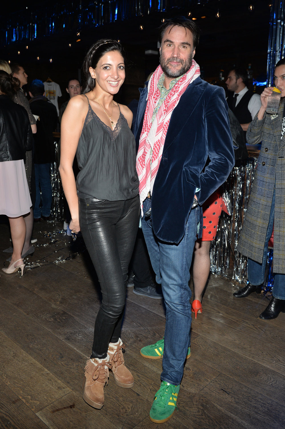 DMB-Project 0, Unemployed Magazine And The London EDITION Host Party To Celebrate The Launch Of Salt-T066.JPG
