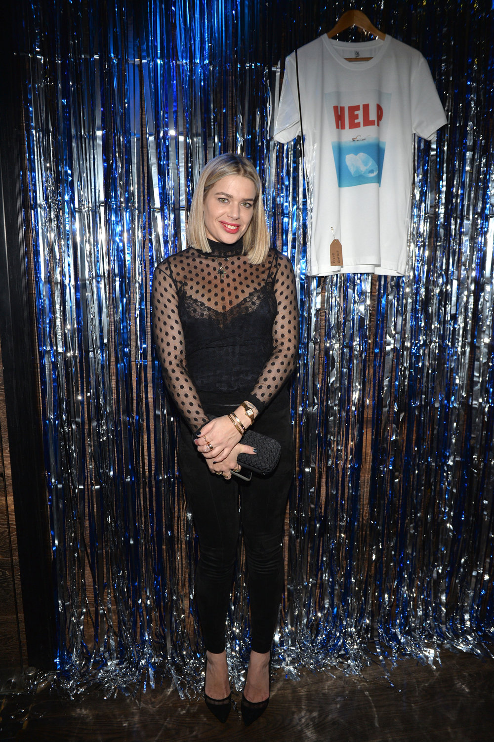 DMB-Project 0, Unemployed Magazine And The London EDITION Host Party To Celebrate The Launch Of Salt-T110.JPG
