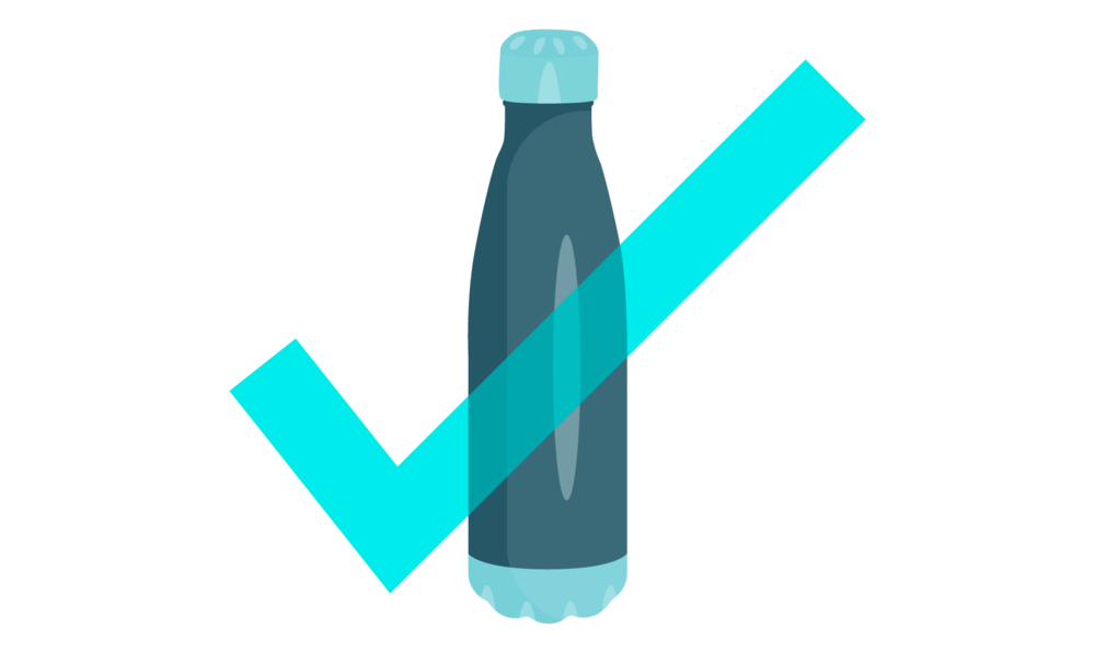 BeTheChange_plasticreduction_illustrations_v3-02.png