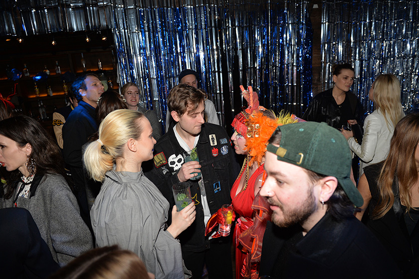 DMB-Project 0, Unemployed Magazine And The London EDITION Host Party To Celebrate The Launch Of Salt-T095 copy.jpg