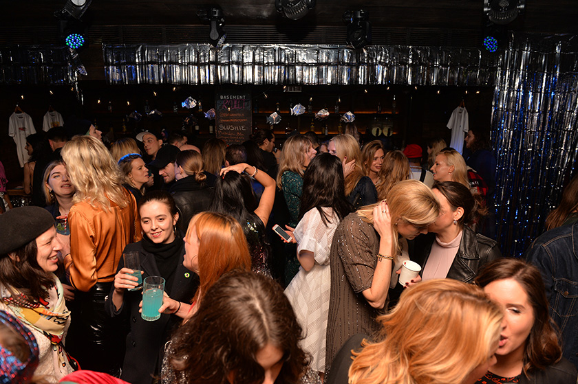 DMB-Project 0, Unemployed Magazine And The London EDITION Host Party To Celebrate The Launch Of Salt-T108 copy.jpg