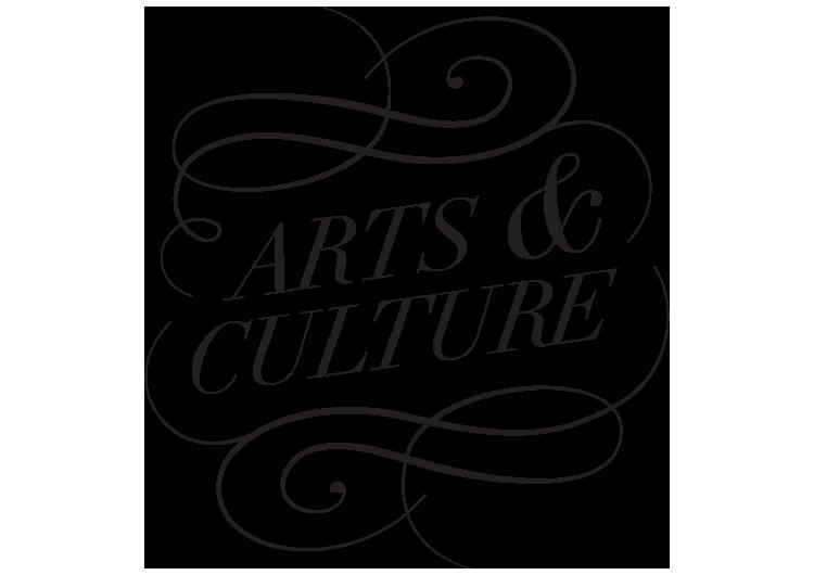 Arts_Culture.png