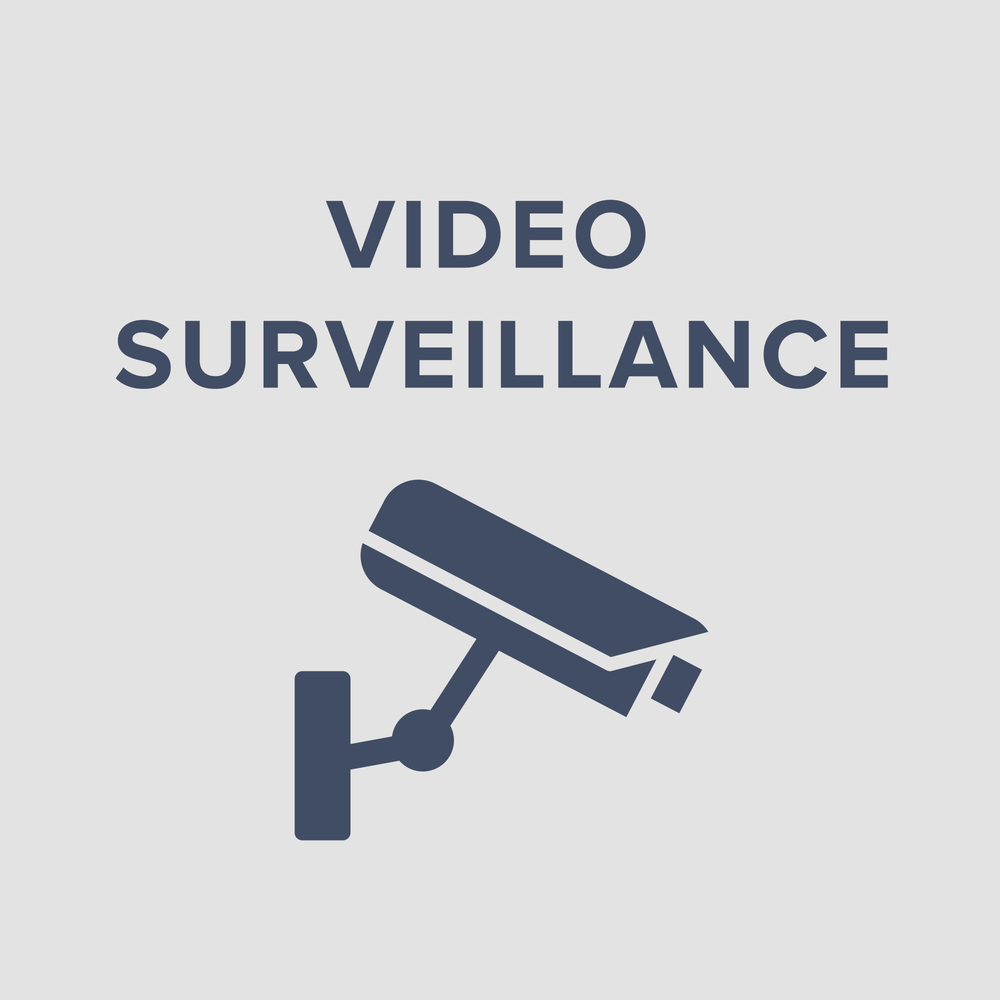 Video Surveillance - Vigilant Platforms