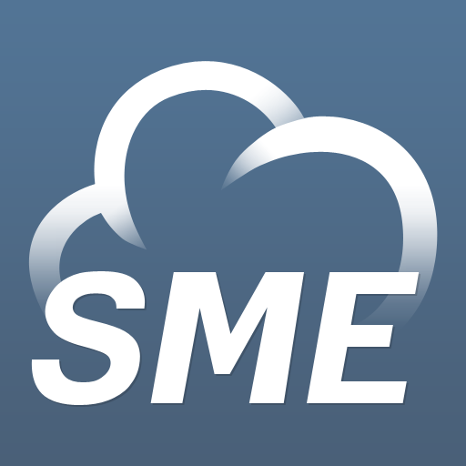 SME_logo_.png