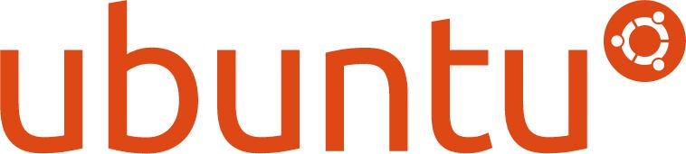 logo-ubuntu_no®-orange-hex.jpg