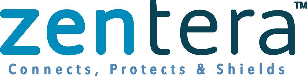 Zentera Logo.jpg