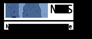 Pliant MSS - Managed Cyber Security - PliantCloud