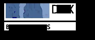 Pliant DRX - Backup & Disaster Recovery - PliantCloud