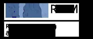 Pliant RMM - Remote Monitoring & Management - PliantCloud