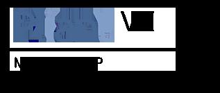 Pliant VX - Managed VoIP - PliantCloud