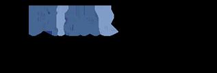 Pliant MX - Hosted Email - PliantCloud