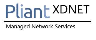 PliantCloud Pliant XDNET New 317 134 2 MNS 1.png