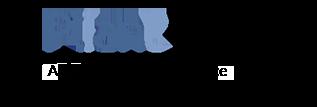Pliant APX - Applications-as-a-service - PliantCloud