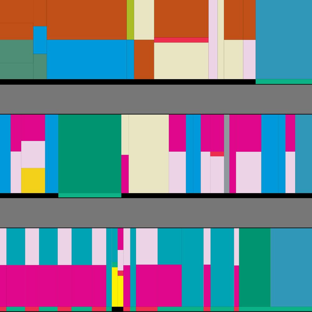 spectrum_2a.jpg