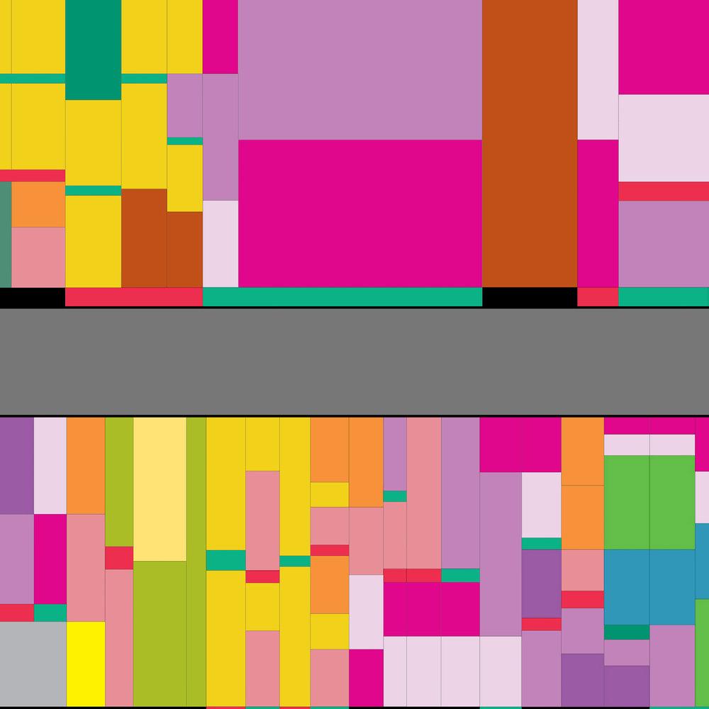 spectrum_3a.jpg