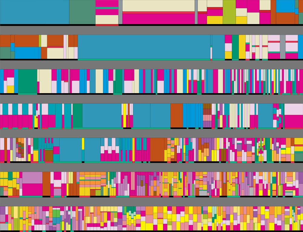 spectrum_complete.jpg