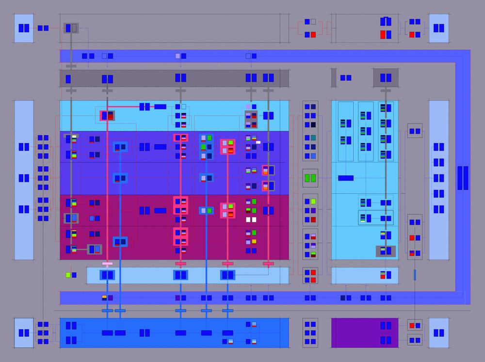 Shadow-Banking-System-final.jpg
