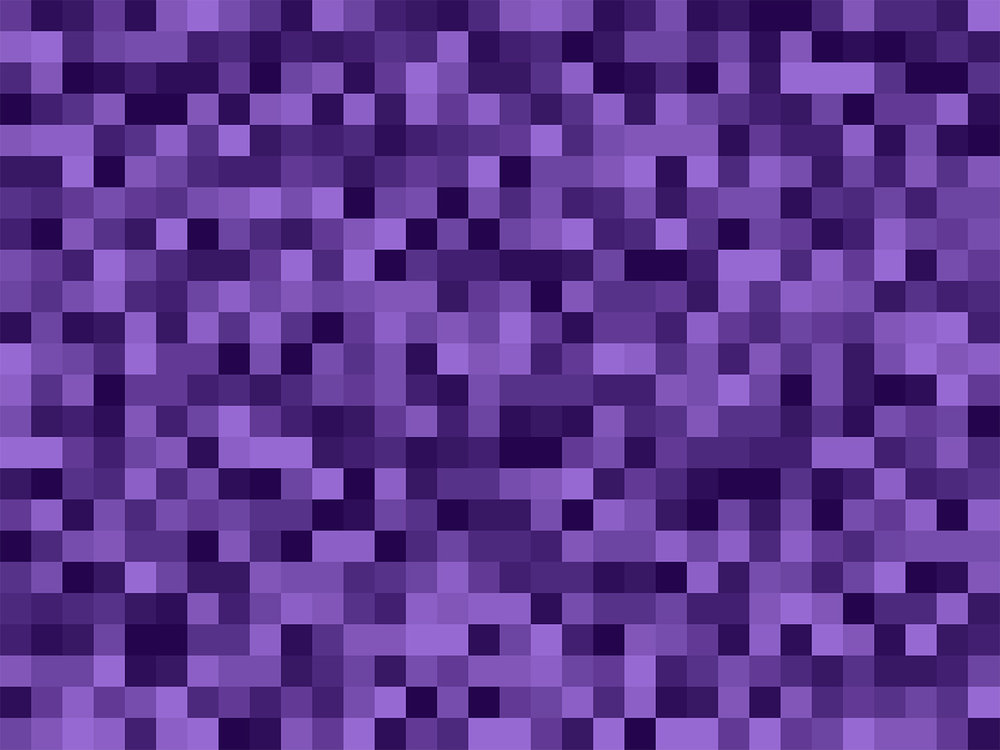 EightRacesxEightDays-PurpleRain.jpg