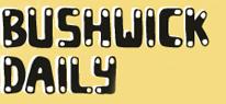 BushwickDaily