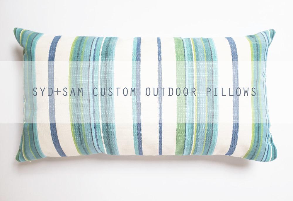 custom outdoor pillows.jpg