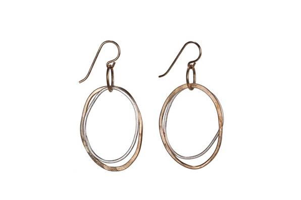 Double Organic Hoop Earrings (Colleen Mauer).jpg