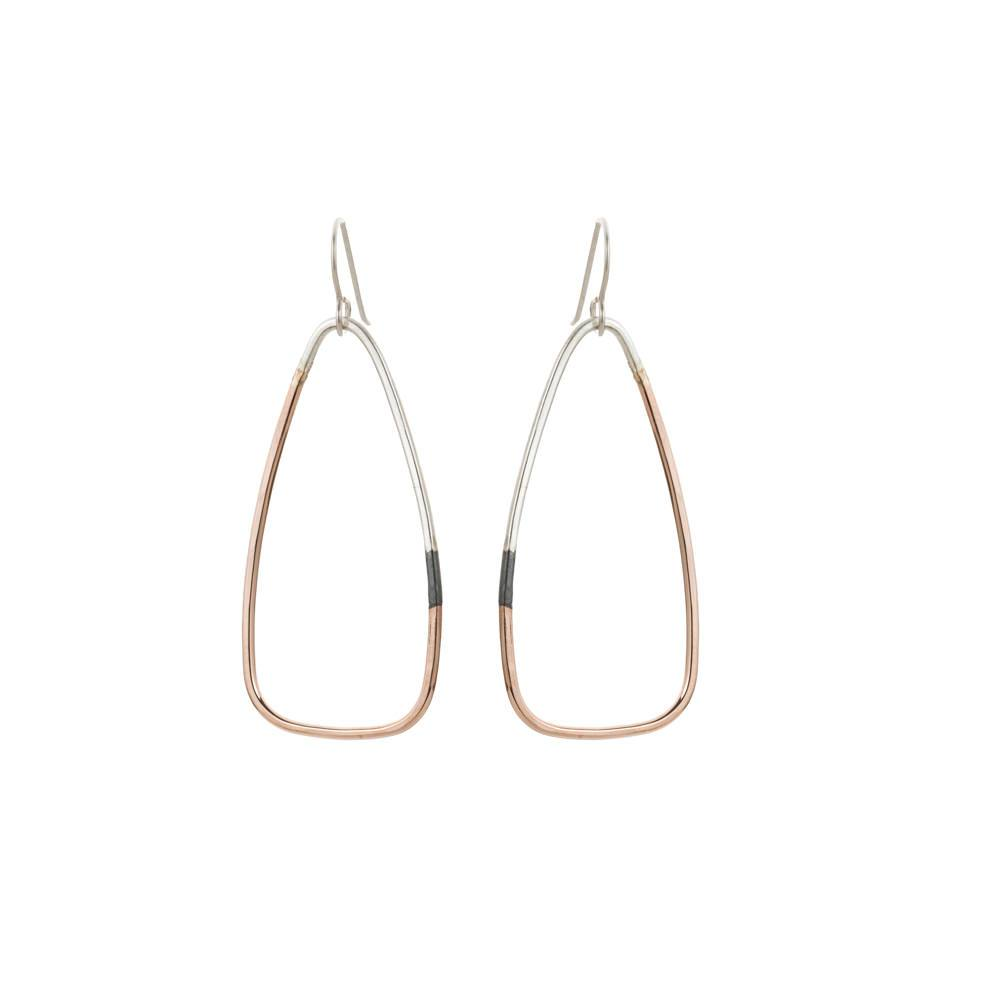 Triad Tri Toned Earrings.jpg