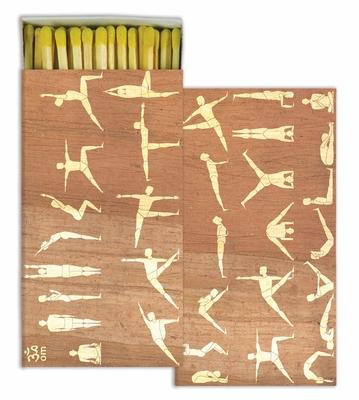 Matches - Yoga (HomArt).jpeg