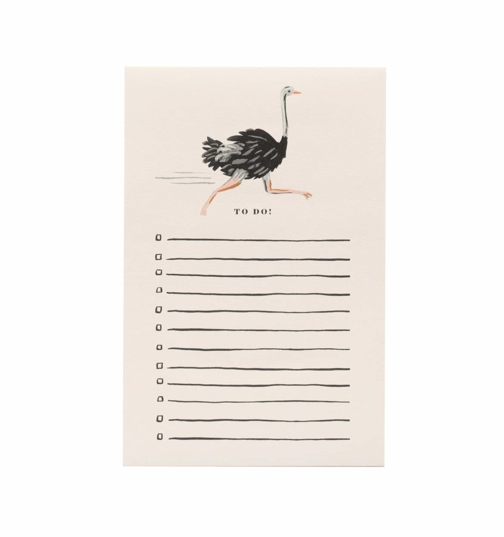 Rifle Ostrich Notepad.jpg