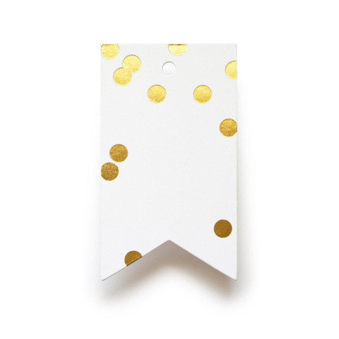 Gold Confetti Gift Tag.jpg