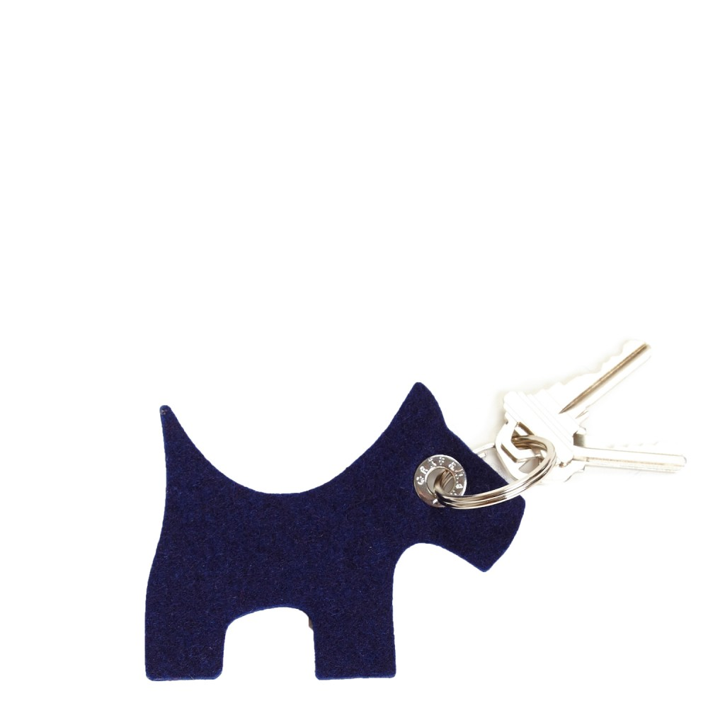 Dog Key Fob - Ink.jpg