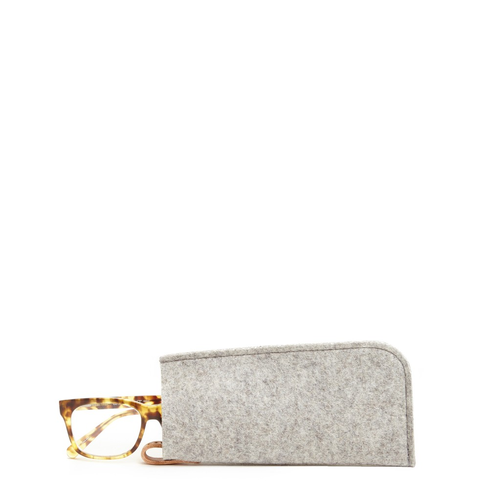 GrafLantz Eyeglasses Sleeve - Granite.jpg
