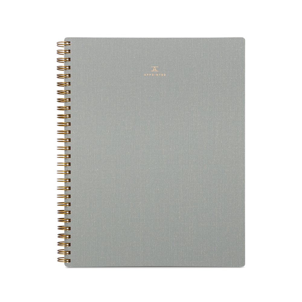Notebook-Dove-Gray-Web.png