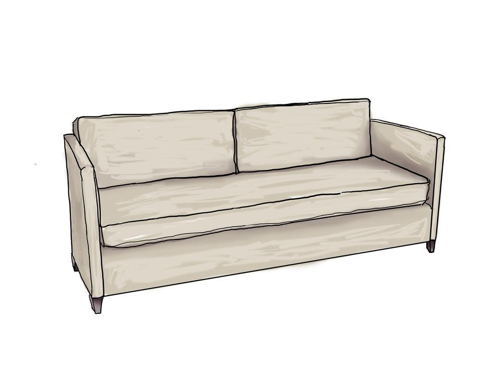TCS 567-1 Seattle Sofa warm beige-2.jpg