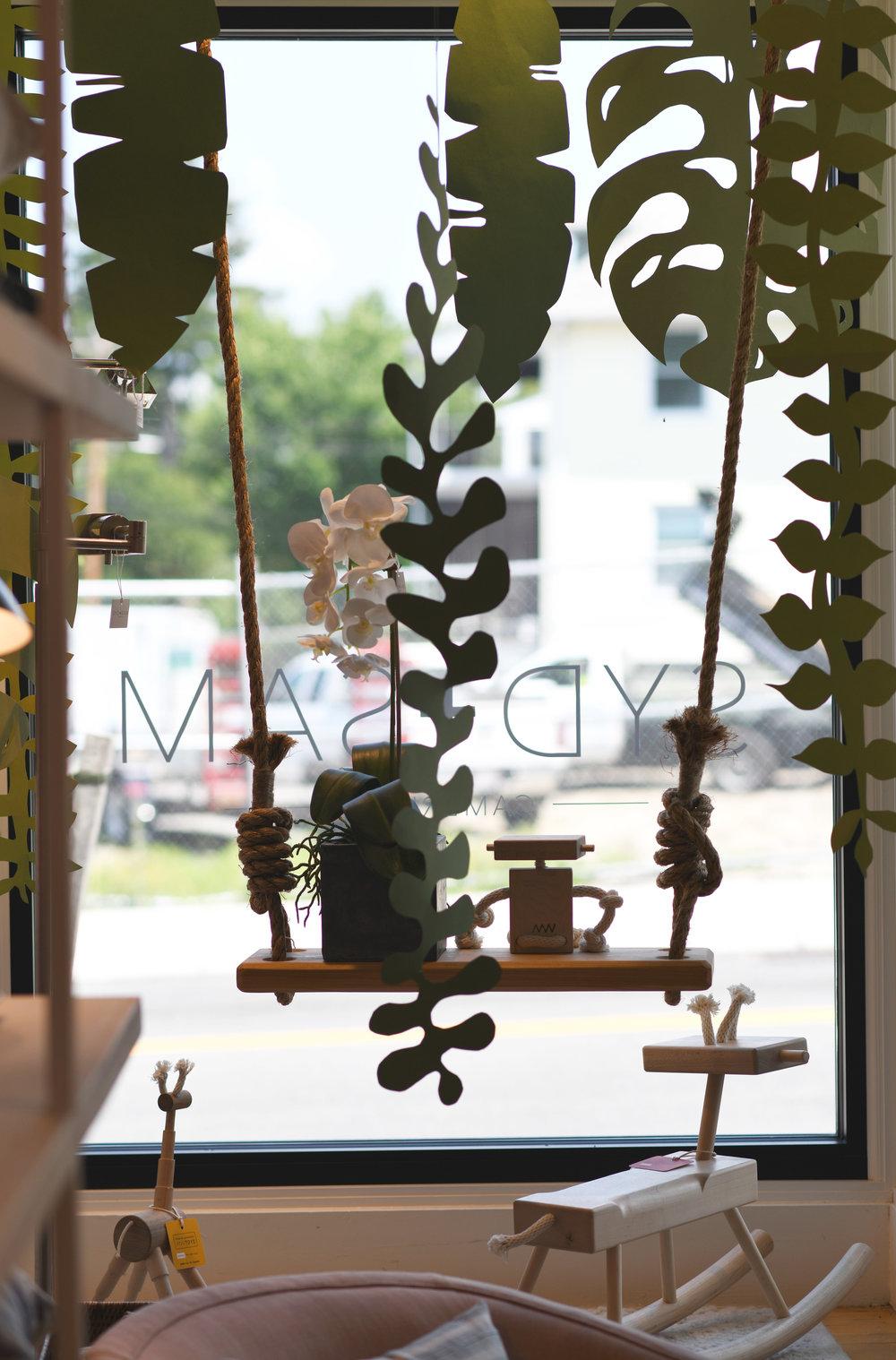 lieafy swing window.jpg